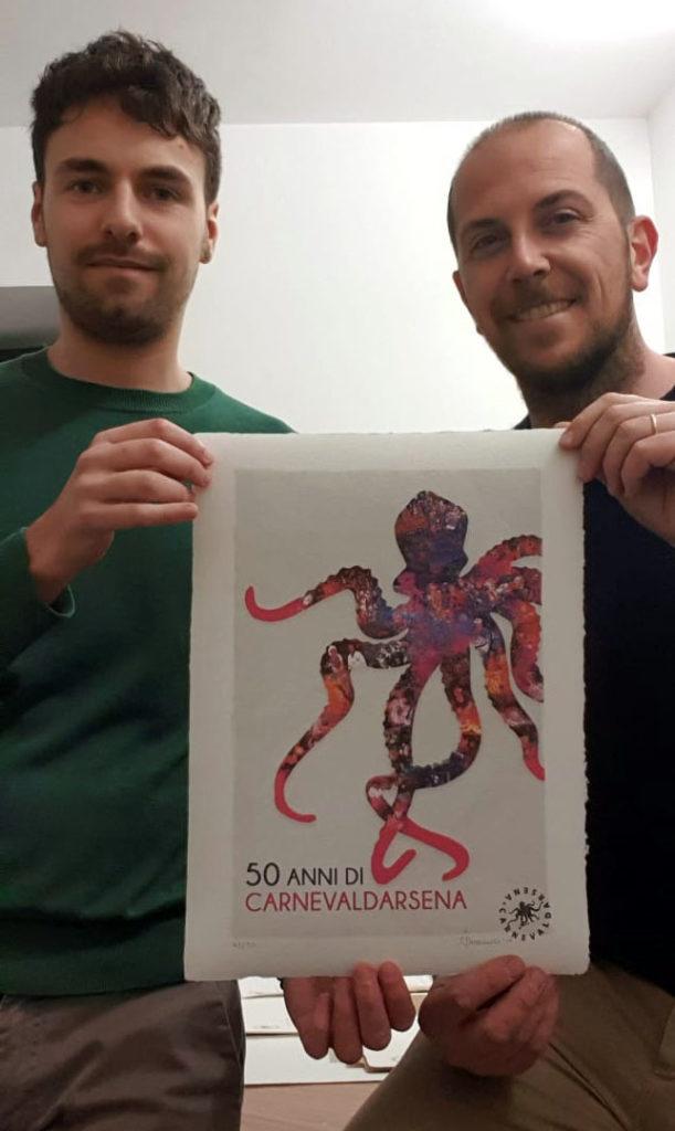 Pasquinucci e Bianchi